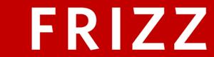 FRIZZ Würzburg