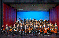 Sparda Bank Classic Night – philharmonisches Orchester