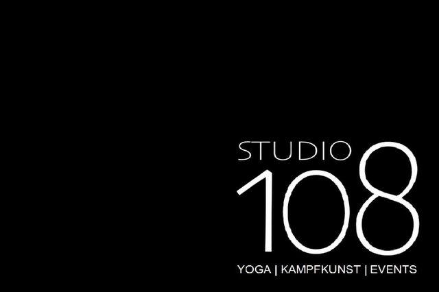 Studio108