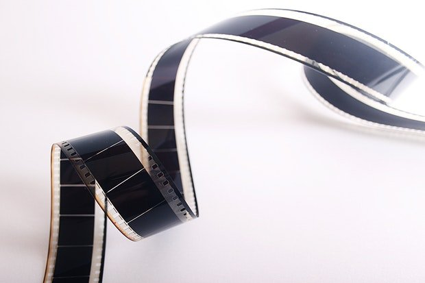 Kino Film Stock