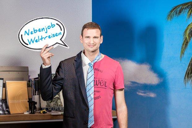 Stephan Behringer