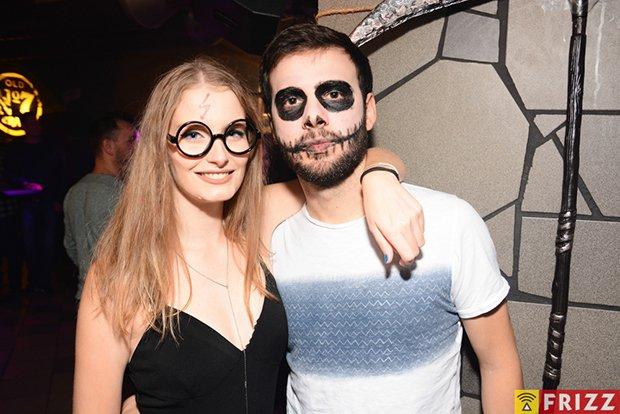 Laby_Halloween_2017_01.jpg