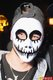 Laby_Halloween_2017_03.jpg