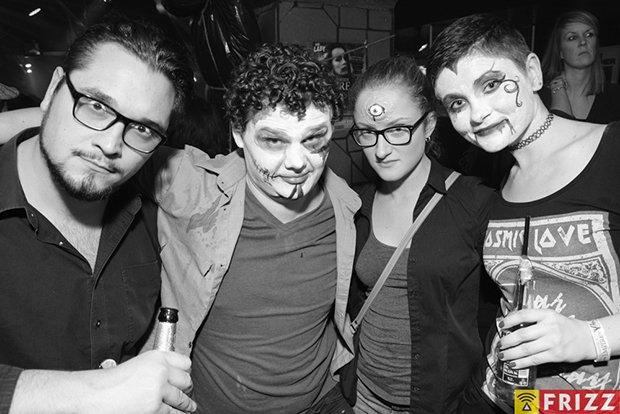 Laby_Halloween_2017_06.jpg
