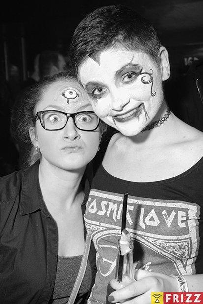 Laby_Halloween_2017_07.jpg