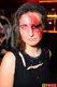 Laby_Halloween_2017_35.jpg