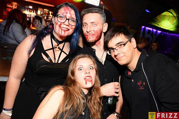 Laby_Halloween_2017_40.jpg