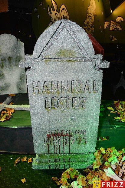 Laby_Halloween_2017_49.jpg