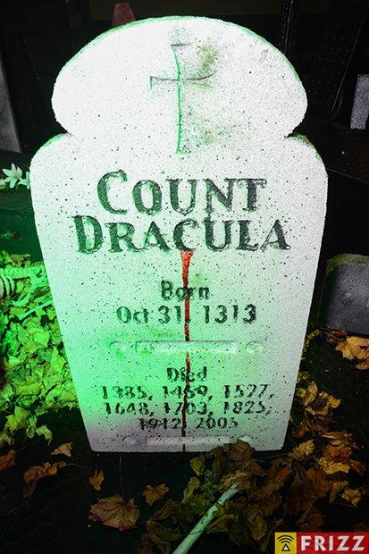 Laby_Halloween_2017_50.jpg