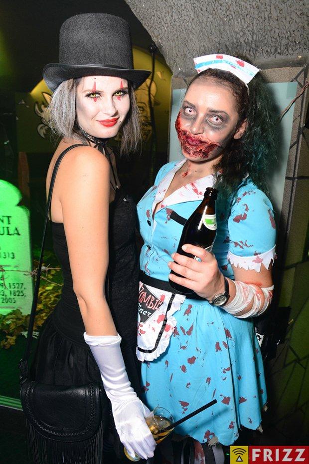Laby_Halloween_2017_51.jpg
