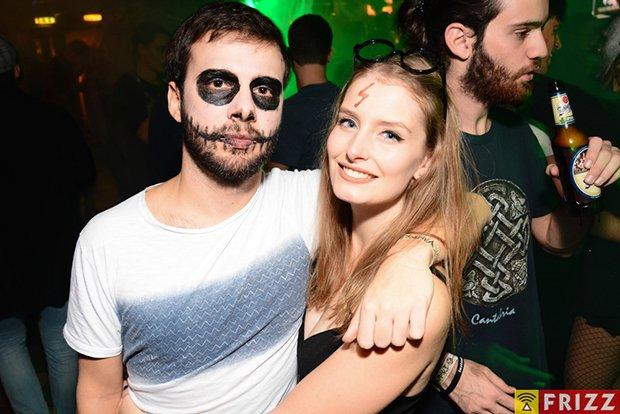 Laby_Halloween_2017_64.jpg