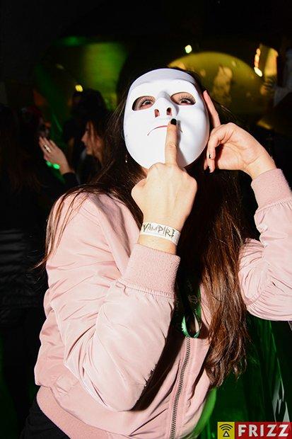 Laby_Halloween_2017_71.jpg