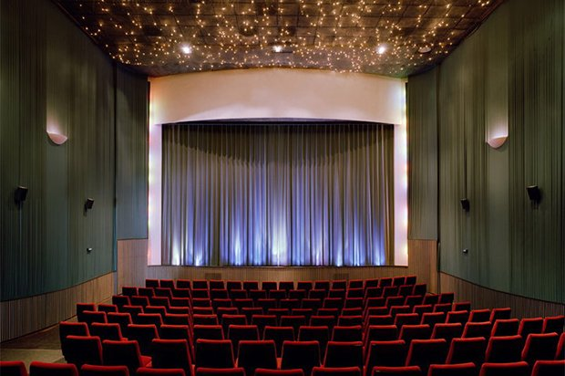 Casablanca Kino Ochsenfurt