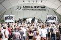 30. Africa Festival