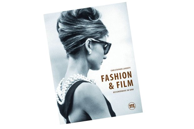 Fashion und Film