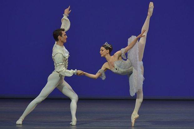 Young Ballett of the World.jpg