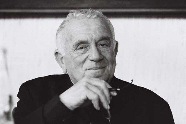 Jehuda Amichai