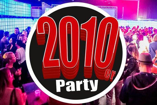 2010er Party