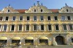 Falkenhaus1_app.jpg