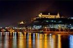 FestungMarienberg1_app.jpg