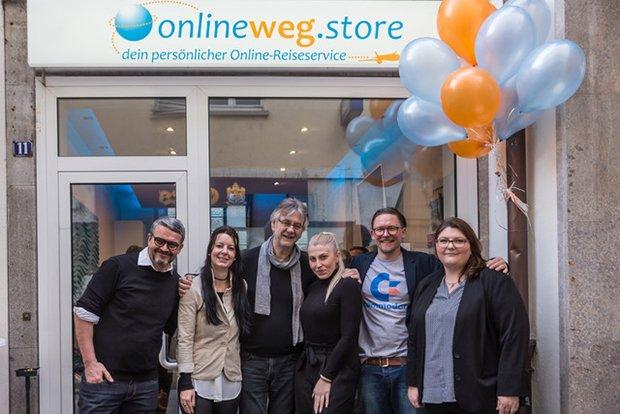 onlineweg.store