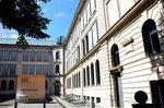 Hochschulefuermusik3_app.JPG