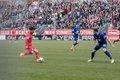 Kickers_KSC_240318_001.jpg