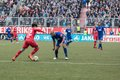 Kickers_KSC_240318_002.jpg