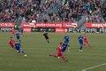 Kickers_KSC_240318_013.jpg
