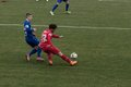 Kickers_KSC_240318_017.jpg