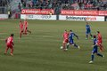 Kickers_KSC_240318_018.jpg