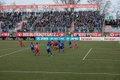 Kickers_KSC_240318_020.jpg