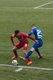 Kickers_KSC_240318_021.jpg