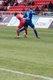 Kickers_KSC_240318_026.jpg