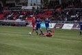 Kickers_KSC_240318_030.jpg