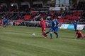Kickers_KSC_240318_031.jpg
