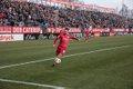 Kickers_KSC_240318_037.jpg