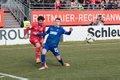 Kickers_KSC_240318_042.jpg