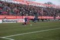 Kickers_KSC_240318_049.jpg