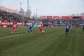 Kickers_KSC_240318_051.jpg
