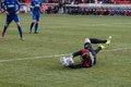 Kickers_KSC_240318_053.jpg