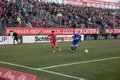 Kickers_KSC_240318_058.jpg