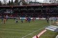 Kickers_KSC_240318_068.jpg
