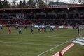 Kickers_KSC_240318_069.jpg
