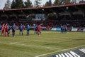 Kickers_KSC_240318_071.jpg