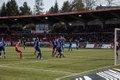Kickers_KSC_240318_074.jpg