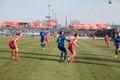 Kickers_KSC_240318_076.jpg