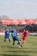 Kickers_KSC_240318_078.jpg