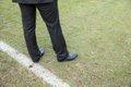 Kickers_KSC_240318_080.jpg