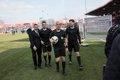 Kickers_KSC_240318_083.jpg